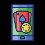 types de bonus casino offerts en Belgique