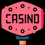 Les meilleurs jeux de casino en ligne en Belgique