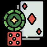 Casino Welkomstbonus Nieuwe Spelers